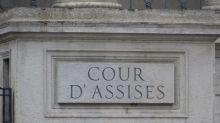 Toulouse: Une accusée déroutante, précise sur sa vie, floue sur la nuit où tout bascule