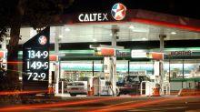 U.K. Gas-Station Billionaires Weigh Biggest-Ever Deal in Caltex