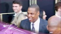 Entertainment News Pop: Jay-Z Tops British Album Chart for First Time