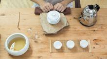 小心養生變傷身!入秋應喝什麼茶?
