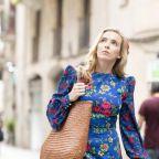 Killing Eve season 3: Return of assassin thriller starring Jodie Comer divides critics