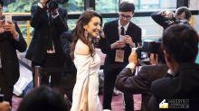 台灣女星凶狠「踩人上位」 潛規則全都露