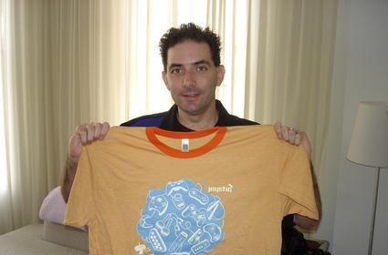 Exclusive: Joystiq interviews WoW's Jeff Kaplan