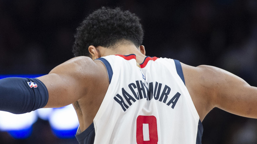 The NBA's hottest growth market