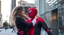 Sony Ends Spider-Man Deal With Disney's Marvel