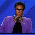 Potential Speaker Challenger Endorses Pelosi