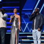 Grammys 2020: Awards ceremony focuses on unity by steering clear of politics in wake of Kobe Bryant death