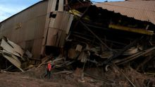 Brazil bans upstream mining dams after deadly Vale disaster
