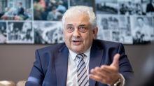 Skripal-Affäre: Moskaus Botschafter verlangt Entschuldigung