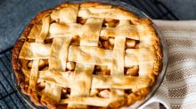 This is where to find the best apple pies in America