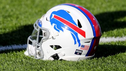 Why Bills GM might cut unvaccinated players