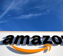 Amazon cancels plans to build second headquarters in New York after local protests