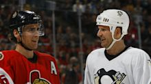 What if ... Ottawa landed Gary Roberts at 2007 trade deadline? (NHL Alternate History)