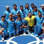 Tokyo Olympics 2020: India men's hockey ends 41-year Olympic drought