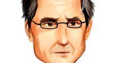 Hedge Funds Never Been Less Bullish On RYB Education, Inc. (RYB)