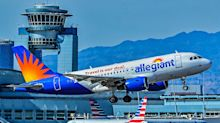 Don't Count Out Allegiant Air's Septuagenarian CEO in This Crisis