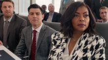Taraji P. Henson gives a #MeToo spin to Mel Gibson comedy in 'What Men Want'