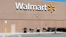 Walmart plans to add thousands of robot helpers to U.S. stores