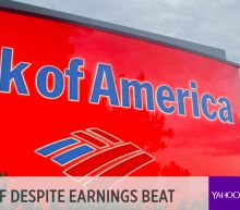 Bank of America CEO: Why it matters that 21% of our deposits are made through mobile