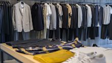 Future Lifestyle Expects Brands Business To Aid Apparel Sales