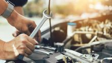 Car Care and Maintenance During the Coronavirus Outbreak