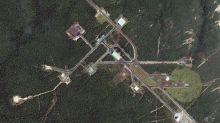 The key to cheaper US rocket launches may sit in Brazil's jungle