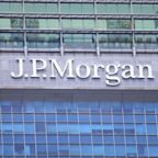 JPMorgan (JPM) CEO Expects Economic Rebound to Start in Q3