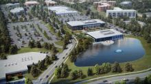 Ryan Companies Announces First Anchor Tenant In Oakmont Point Development