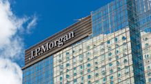 JPMorgan Chase's New Regulatory Capital Requirement Is Bad News for the Company