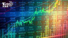 揮別連3天跌勢美股收紅 通膨隱憂國際油價大跌