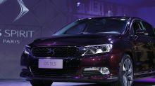 Die junge Premium-Automarke DS soll es in Deutschland mit BMW, Mercedes und Co. aufnehmen