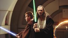 Every 'Star Wars' Lightsaber, Ranked From Worst to Best