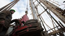 Oil Dips as Vague OPEC+ Production Agreement Lacks Firm Numbers