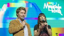 Medicine Rocks: a Milano il concerto per la ricerca scientifica dedicato a Tomaso Cavanna