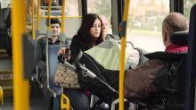 【熱話】巴士司機最怕BB車?