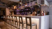 亞洲50大最佳酒吧公開!台灣四間上榜