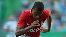 Guardiola refuses to rule out City rivalling Madrid in Mbappe pursuit