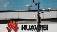 'Really bad business practice': U.S. security experts sound off on Huawei