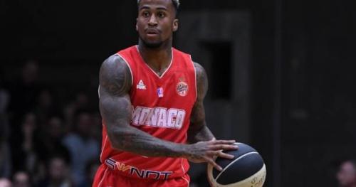 Basket - Pro A - 27e j. - 27e journée : Monaco et Chalon-sur-Saône enfoncent Orléans et Nancy