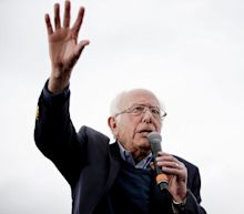 Polls: Voters see Sanders as best candidate to beat Trump, leads with black voters nationally