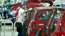 Budget 2021: 5 steps FM can take to revive the automobile sector