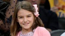 Tom Cruise, ¿cuatro años sin ver a su hija?