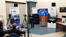 Teledyne CARIS receives Canada's Ocean Supercluster award through the Accelerated Ocean Solutions Program