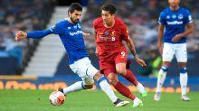 James, Richarlison, Ancelotti: 7 motivos pra você acompanhar o Everton no Inglês