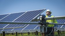 Developers cry foul as Duke Energy briefly interrupts private solar-power purchases
