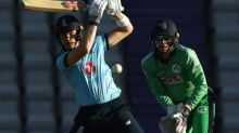 Sam Billings eases England to quickfire victory over Ireland in first ODI