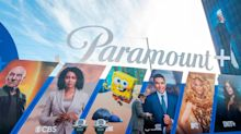 Paramount+ Launches Thursday. What ViacomCBS Investors Need To Know.