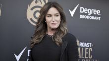Caitlyn Jenner rules out finding love again after three failed marriages