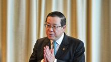 Take the lead to reject fascist, racist politics, Guan Eng urges Sabah, Sarawak