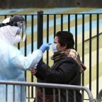 CDC Using Antibody Tests to Gauge Number of Asymptomatic Coronavirus Cases